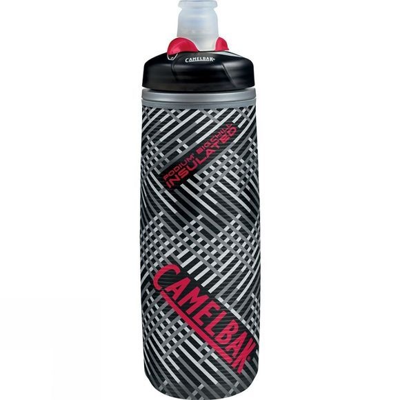 Podium Chill Bottle 620ml