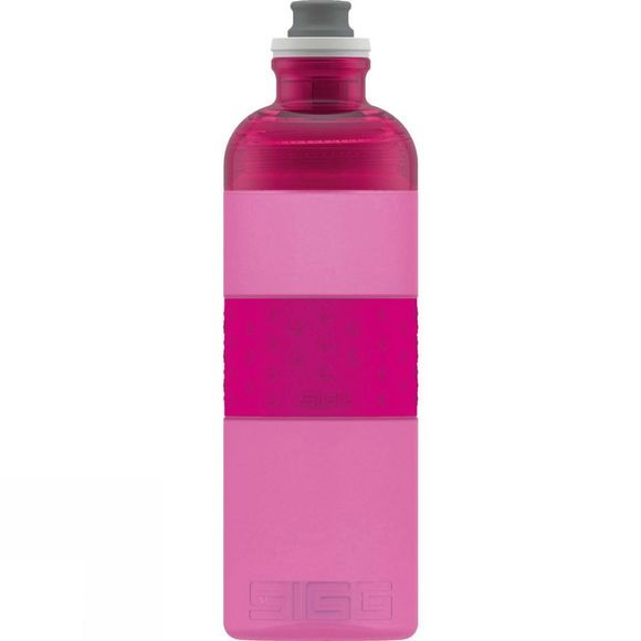 Sigg Hero Bottle 0.6L Berry