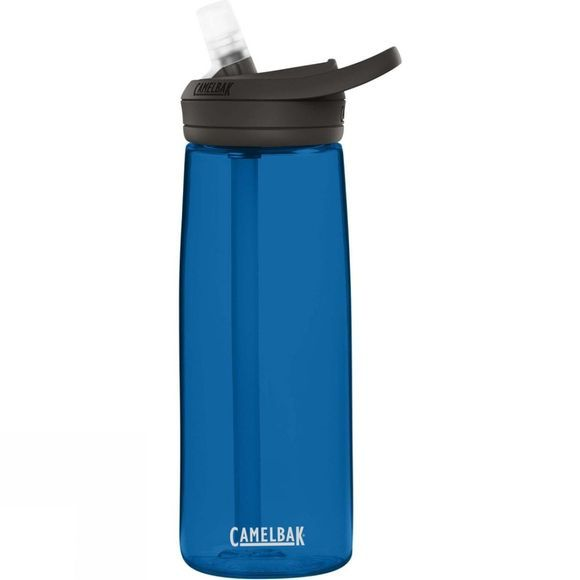 CamelBak Eddy+ 750ml Bottle Oxford Blue