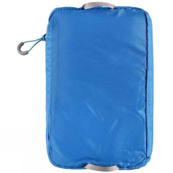 Lifeventure Soft Fibre Advance Travel Towel (Giant) Blue