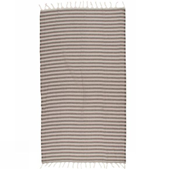 Hide Beach Towel
