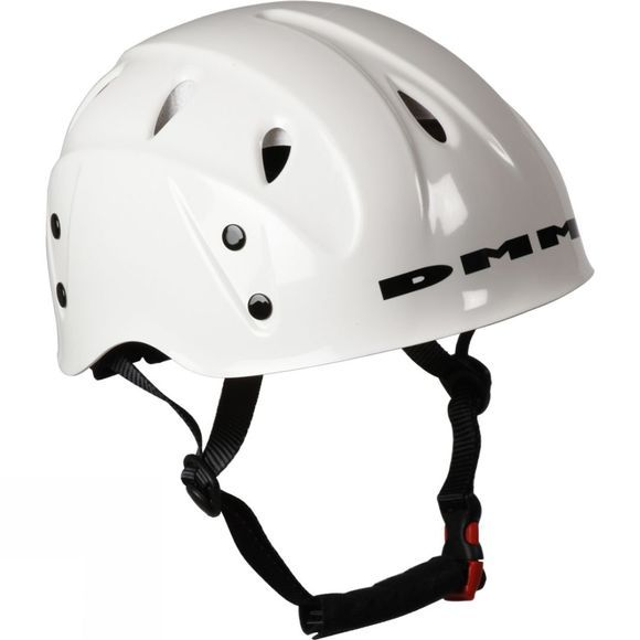 Ascent Kid's Helmet