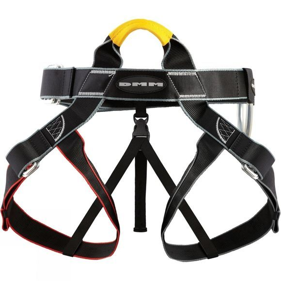 Centre Alpine ABS Harness
