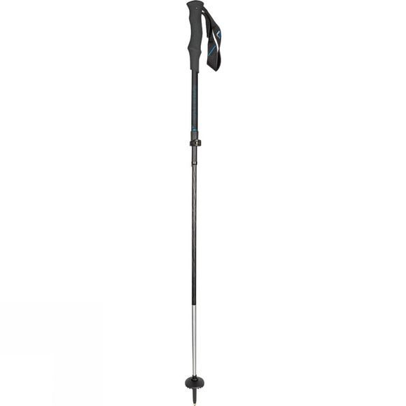 Carbonium Alp Speed Pole (Pair)