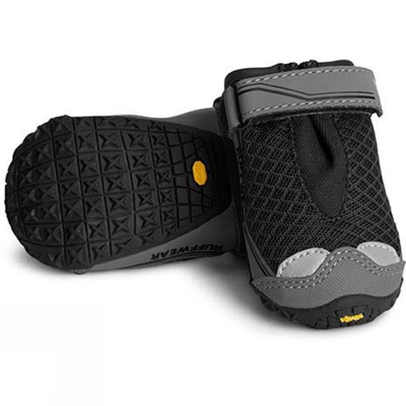 Grip Trex Dog Boots (1 Pair)