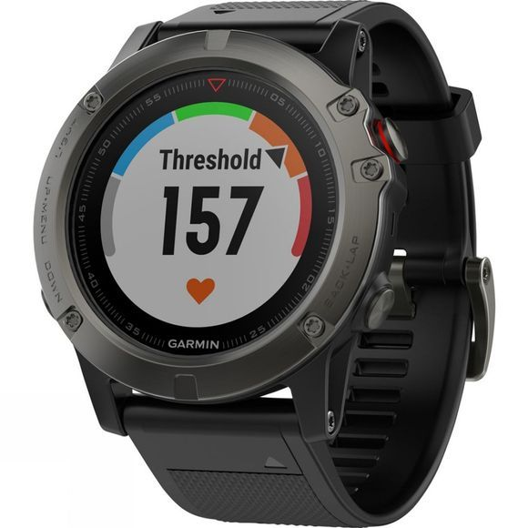 watches fenix in video watch wiggle garmin play gps black sports view