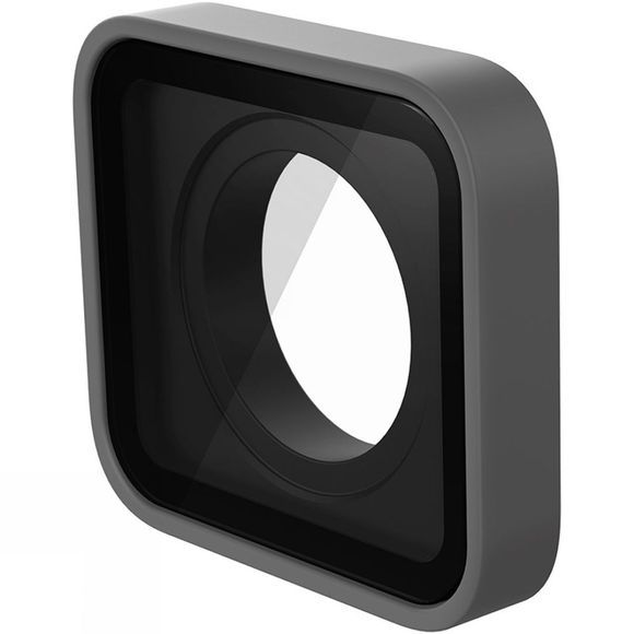 GoPro HERO5 Protective Lens Replacement No Colour