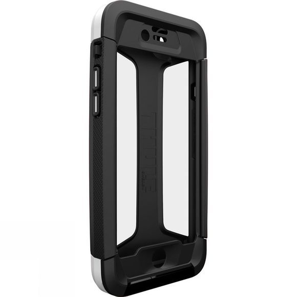 Atmos X5 iPhone 6/6s Case