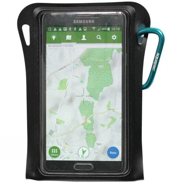 Aquapa TrailProof Phone Case