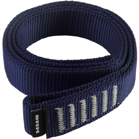 Nylon Sling 26mm x 60cm Open