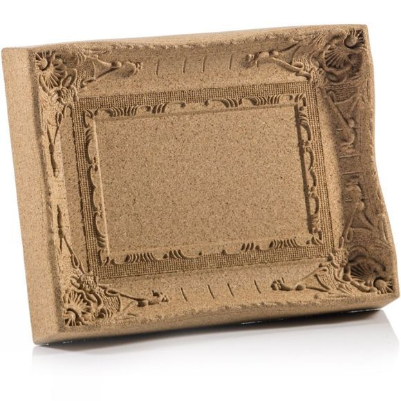 Suck UK Cork Picture Frame No Colour