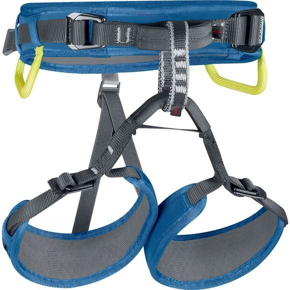 Kids Ophir Harness