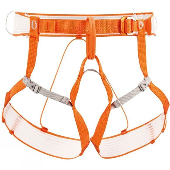 Petzl Altitude Harness N/A