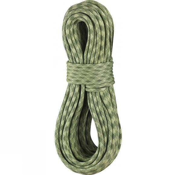 Edelrid Python 10mm x 40m Rope Oasis/Stone
