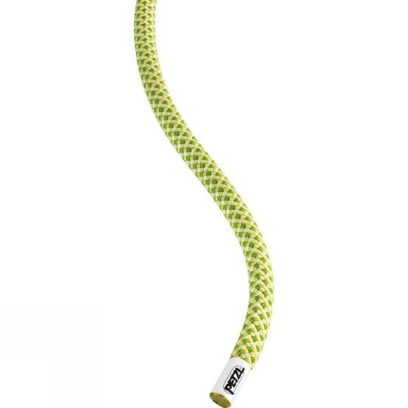 Petzl Mambo 10.1mm Rope 50m Yellow