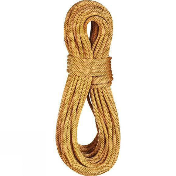 Tower 10.5mm Rope 40m