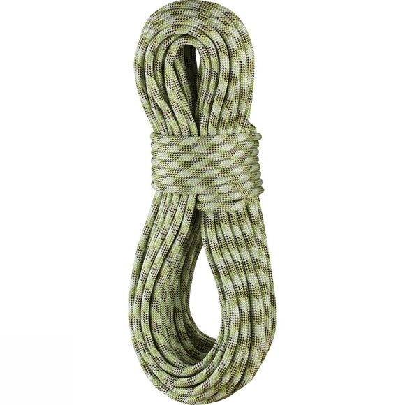 Edelrid Cobra 10.3mm x 70m Rope Oasis/Snow