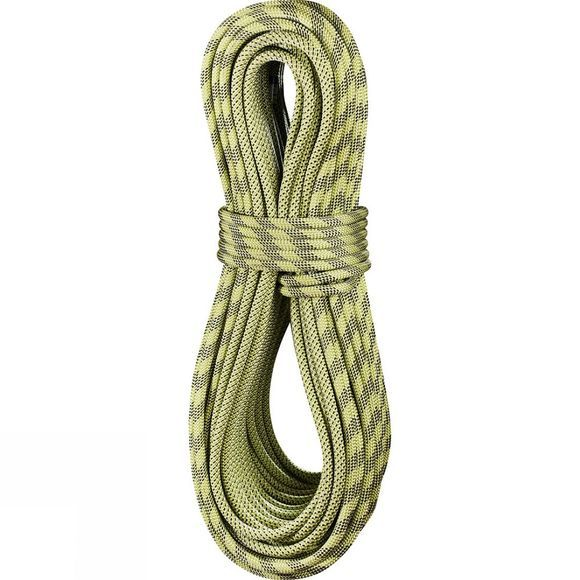 Edelrid Swift Pro Dry CT 8.9mm Rope 70m Oasis