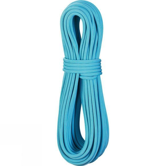 Eagle Lite Pro Dry 9.5mm Rope 70m