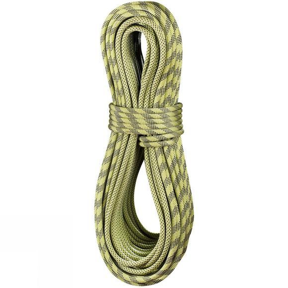 Edelrid Swift Pro Dry CT 8.9mm 40m Rope Oasis