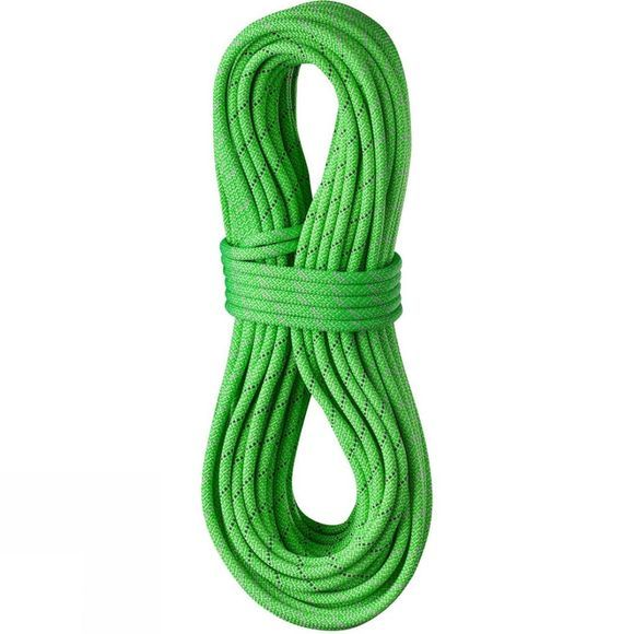 Tommy Caldwell Pro Dry DT 9.6mm 60m Rope