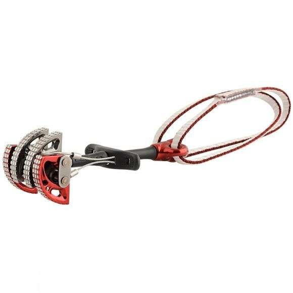 DMM Dragon 2 Cam Size 3 Red