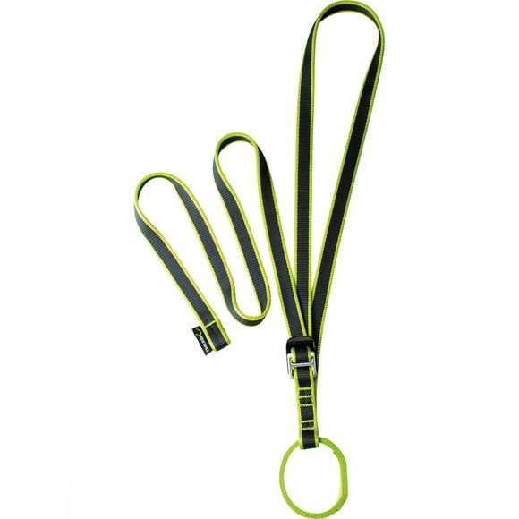 Adjustable Belay Station Sling 110cm
