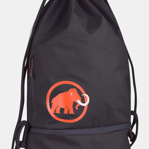 Mammut Magic Gym Bag Black