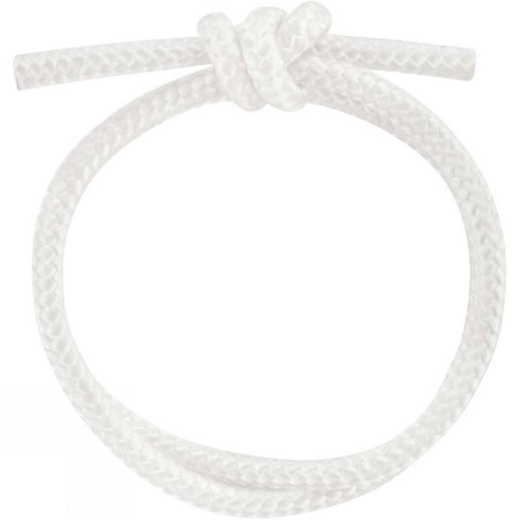 Petzl Cordelette Rechange Cord-Tec No Colour