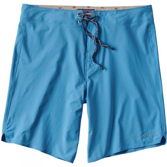 Mens Light & Variable Board Shorts- 18""