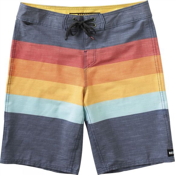 Mens Simple Boardshorts