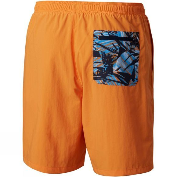 Mens Roatan Drifter Water Shorts