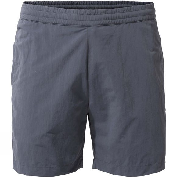 Craghoppers Mens Cariati Swimshort Ombre Blue