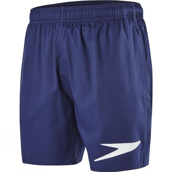 Sport Solid Watershort
