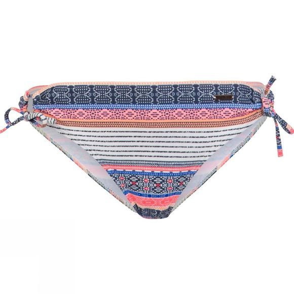 Protest Womens Cabel Bikini Bottoms Seashell