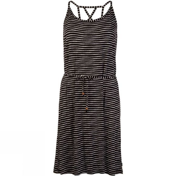 Protest Womens Indiana Dress Basic