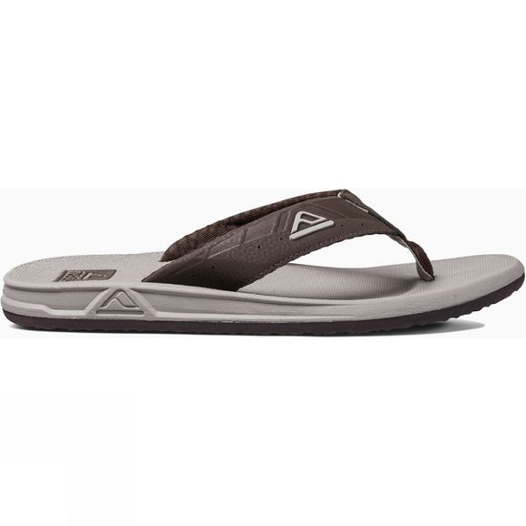 Mens Phantoms Flip Flop