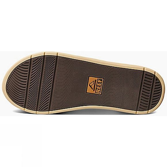 Mens Cushion J-Bay Flip Flop