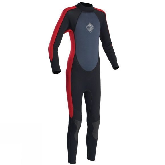Palm Action Junior Wet Suit