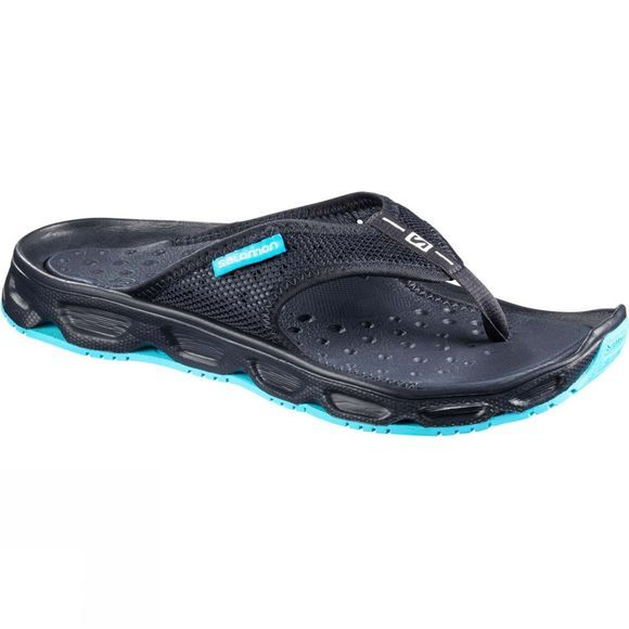 Womens RX Break Flip Flop