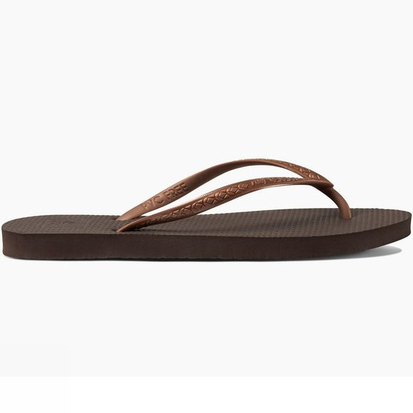 Womens Escape Flip Flop