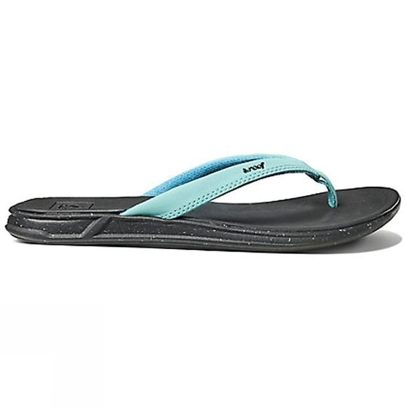 Womens Rover Catch Pop Flip Flop
