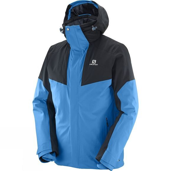 Mens Icerocket Jacket