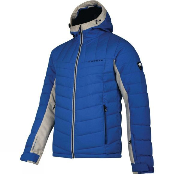 Mens Intention II Ski Jacket