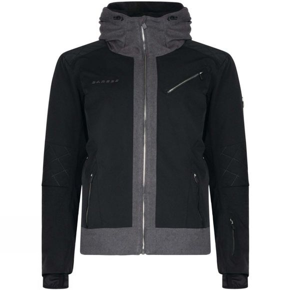 Mens Overshadow Jacket