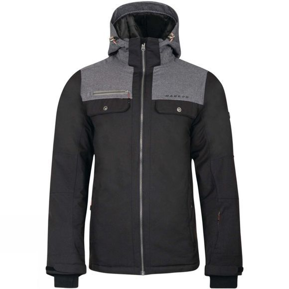 Mens Descant Jacket