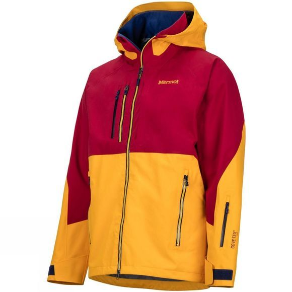 Mens B Love Pro Jacket