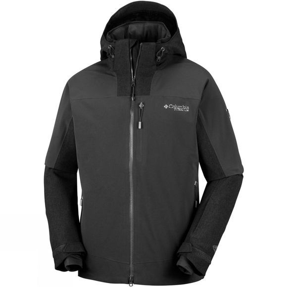 Mens Powder Keg II Jacket