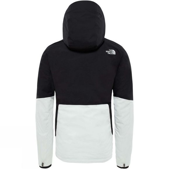 Mens Anonym Jacket