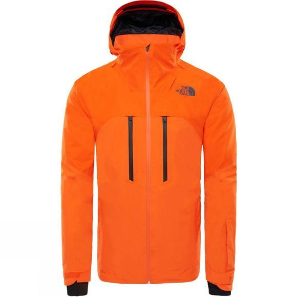 Mens Powder Guide Jacket